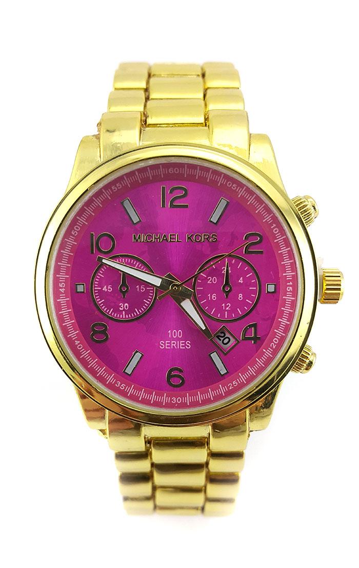 часы michael kors копия женские любимого